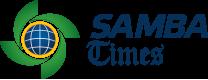 Samba Times