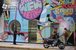 Urban-art-Argentina