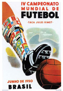 1950Poster