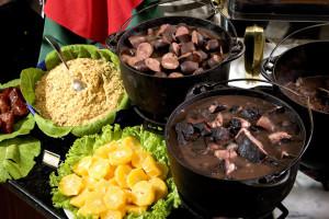 Brazilian-Cuisine-6