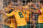 Socceroos-World-Cup-Qualification